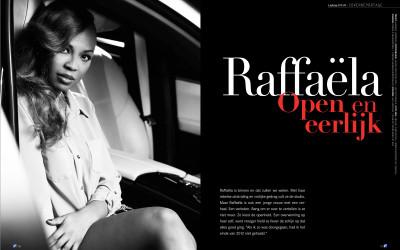 Artikel Rafaëlla