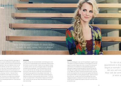 Artikel Charlotte Labee